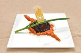 料理・高校・準グランプリ_R