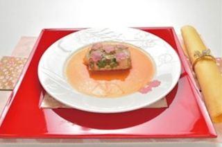 料理・高校・特別賞_R